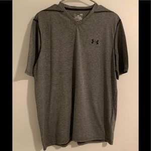 3/$25 Under Armour Shirt